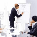 application_besoins_formation_assessment_GPI_Alorem